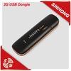 3G Ethernet GSM Modem Multi SIM Card USB Modem Wireless Dongle