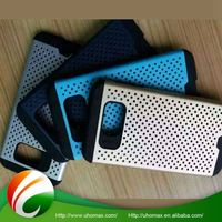Manufacturer fancy cell phone cover case for samsung for galaxy s5