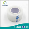 Free sample surgical PE tape medical permeable adhesive plaster