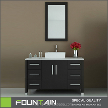 Our New Style from Designer Idea for Bathroom Vanity Furniture