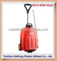 2013 china new design sprayer Manufacturers playground equipment flying fox agriculture hand sprayer