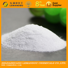 Sweeteners Preferred sweetener of health-based food Neotame