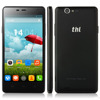 China Original thl Mobile Phone, thl 5000 with MT6592 Octa Core 5.0 Inch FHD RAM 2GB+ROM 16GB