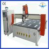 NC-R1530 wood door kitchen furniture making cnc router machine