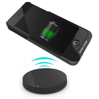 Wireless Charger For Nokia/HTC/lg