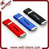 Low price promotion 8gb 16gb 32gb 64gb usb 3.0 flash drive