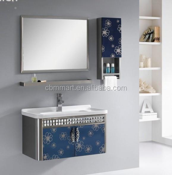 cheap bathroom vanity cheap wooden cabinet buy ss