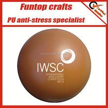 pu machine stress ball,funny face stress ball,promotionalstress balls