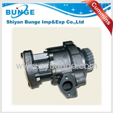 engine oil pump 3821579 for NT855 truck