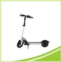 Top Sale Electric Motor Bike Scooter