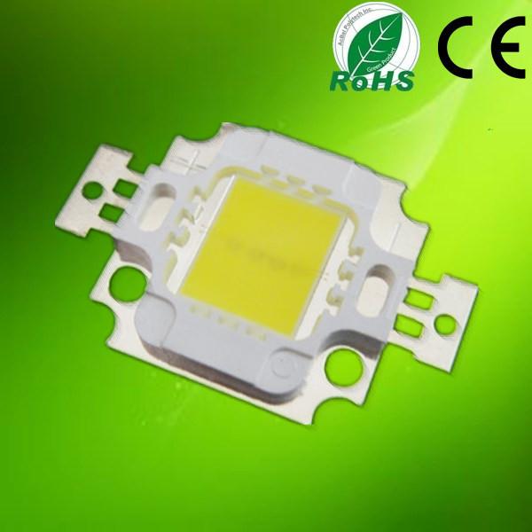 low price epistar bridgelux 100 watt 70 watt 50 watt 30 watt 20 watt 10 watt 5 watt 3 watt 1 w white high power led diode