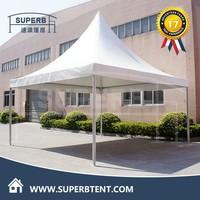 3x3 tent canopy / custom ez up canopies / promtional tents