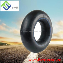 825R16 Wholesale butyl inner tube for heavy truck tyre and light truck tyre with a low price made in China