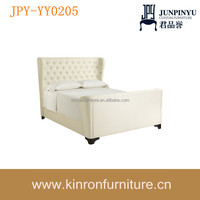 Best Quality Popular Selling Hotel Furniture Luxury Wooden Furniture