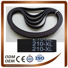 unmatched quality industyial rubber timing belt