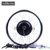 MOTORLIFE HOT SALE CE PASS Direct factory supply electric bike kit 48v1000w