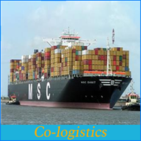 shenzhen logistic cargo clearing agents to Jakarta ----- Skype: joey@co-logistics.com