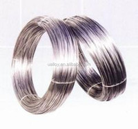 FeCrAl High resistance wire 0Cr20Al5Y, heat resistant wire for oven