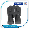 Best selling N-25 5x50 army night vision,military night vision binocular