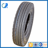 Manufacturers three wheel cheap high quality motorcycle tire 4.00-8 6PR