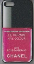 2013 new arrival colorful IPHONE 5 epoxy sticker, resin sticker,epoxy resin dome sticker