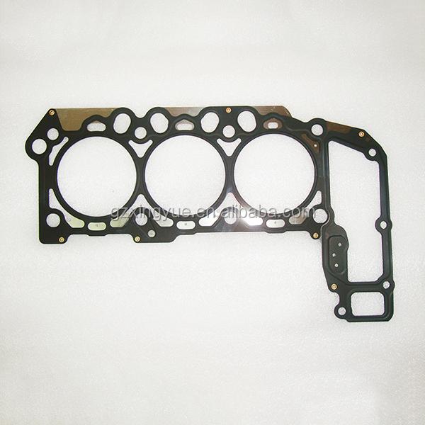 54250 53020989ab 53020989 Engine Cylinder Head Gasket Kit
