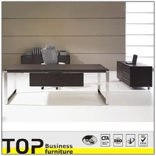Popular and New style office table office furniture description