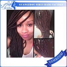 kanekalon dreadlock wig , kanekalon futura fiber lace wig , kanekalon synthetic wig
