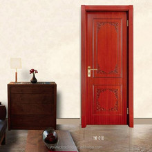 WATER PROOF ROOM DOOR/ PAINT FREE DOOR
