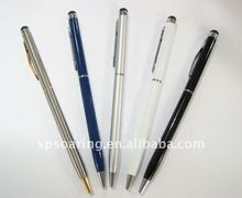ballpen stylus touch pen for iphone,ipad