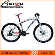 BEIOU 2013 new mountain bike carbon