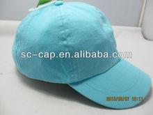 cheap base caps for sale