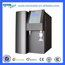 Small reverse osmosis water purification system/ro water purifer