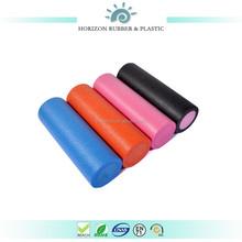 2015 EPE Foam Roller,Body Massager,Yoga Foam Roller