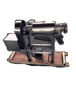 industrial automatic Spiral Squeezing Fresh Fruit Juicer / Apple Spiral Juicer Machine/ Vegetable Fruit Crusher Juicer