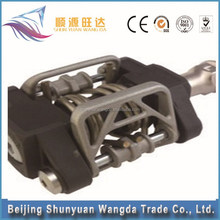 2014 High Quality Aluminum Electric Scooter Bike Pedals