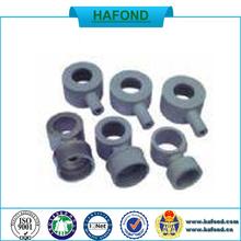Custom Factory High Quality Professional aluminum fabrication works