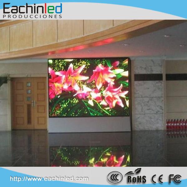LED-Display-Screen-Eachinled-145.jpg