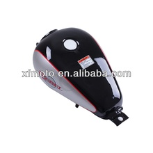 Motorcycle Gas Fuel Tank 3.4 Gallons For Honda CMX250 CMX 250 Rebel NEW