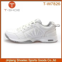 2015 new tennis shoes,high quality tennis shoes,tennis shoes for man