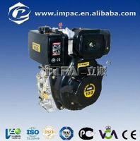 high quality HR178FA V4 air-cooled diesel engine manufacturer