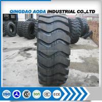 8.25-16 product bias otr tire tyre manufacturer companies names