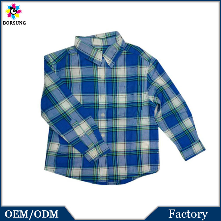 Young Boys Clothing Collection  Clothes for Little Boys