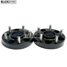 Factory CNC anodize 5x114.3 CB67.1 wheel spacer for Mitsubishi 3000 GT