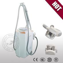 hotsale vacuum suction facial treatment for massages IB-1005