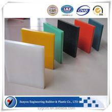 car sun protection driver/plastic sheets for windows/cast nylon engineering plastic