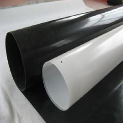 roll of waterproof camouflage fabric waterproof roll waterproofing bitumen membrane