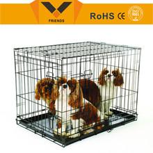 Dog kennel dog kennels for travelling dog kennel for easy storage