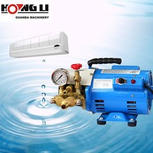 HONGLI 35bar 60bar compact air conditioner cleaning machine/ cleaner