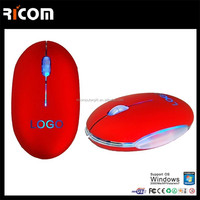 optical usb retractable mini mouse,high quality mini mouse,best quality mini mouse --MS3038---Shenzhen Ricom